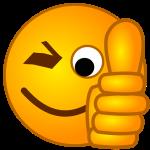 2000px-Smiley-SMirC-thumbsup_svg