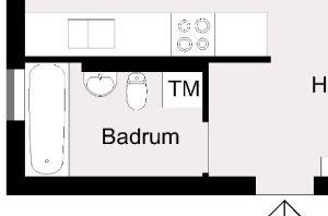 badrum