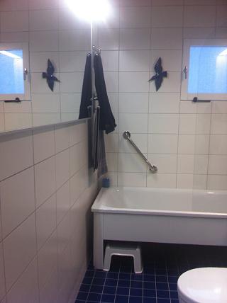 badrummet-img_15571