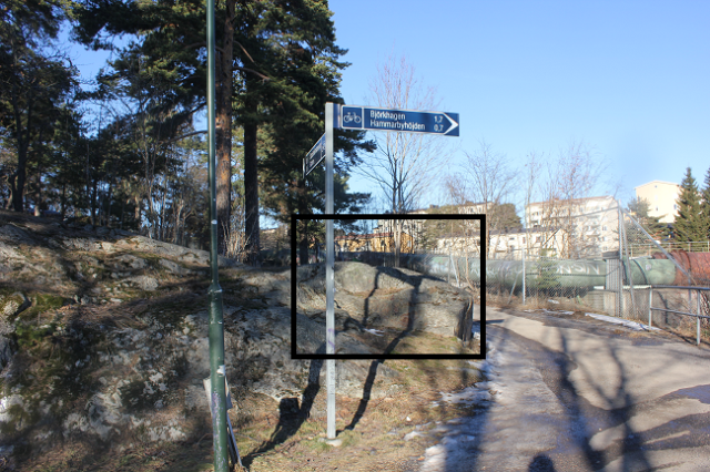 enskede-skogskokssoffa-img_7184