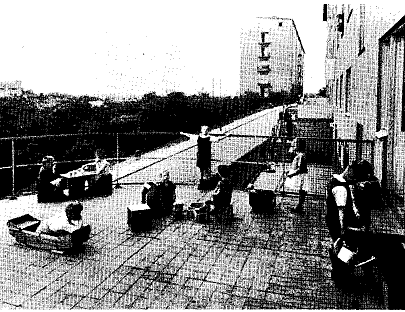 ostermalmbarnrikehus-2