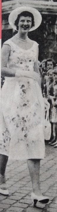 Prinsessan-Margrethe-20