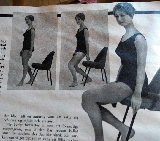 Sittövning-sextiotal.jpg